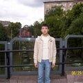 Kutman Raev, 28 февраля 1987, Волгоград, id61111538