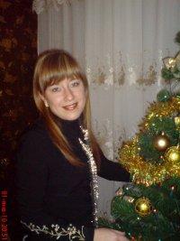 Наташенька Пасеко, 7 января 1986, Воложин, id64899994