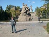 Дмитрий Прилуцкий, 13 апреля 1987, Нижний Новгород, id9656113