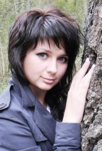 Лена Жданова, 10 августа 1990, Орел, id103061693