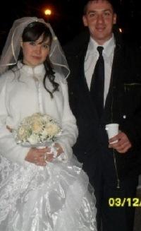 Сергей Болотов, 26 февраля , Сыктывкар, id115271121