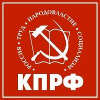 Василий Киренцов, 15 октября , Санкт-Петербург, id127738480