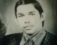 Игорь Кузьмин, 24 ноября 1989, id25394010