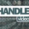 Handle Video
