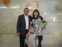 Женя Ананьев, 18 февраля , Челябинск, id78069441