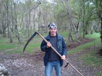 Дима Хломенков, 8 февраля 1987, Киев, id87526523