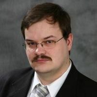 Дмитрий Строилов