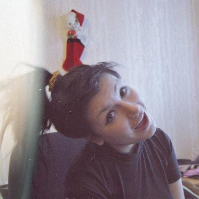 Ольга Аверьянова, 7 августа 1991, Москва, id206538420