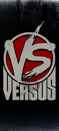 Versus Battle | ВКонтакте