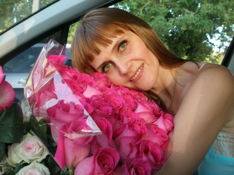 Оксана суконкина воскресенск знакомства с тёлочкам
