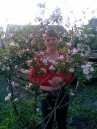 Марійка Новак, 4 августа 1982, Тольятти, id100218846