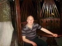 Иван Кондратьев, Калининград, id102344392