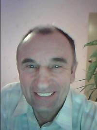 Геннадий Поликутин, 3 мая 1984, Кемерово, id119372745