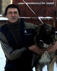 Павел Ушаков, 19 ноября , Орск, id126417474