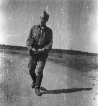 Vladimir Kutuzov, 15 сентября , Санкт-Петербург, id18890761