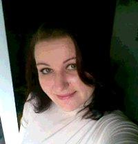 Екатерина Окулич, 23 мая , Мурманск, id41959358