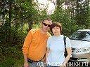 Вероника Яковлева, 27 ноября , Тольятти, id50864425