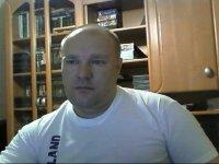 Владимир Колбин, 10 сентября , Барнаул, id6217902