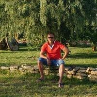 Алексей Павловский, 12 июня , Нижний Новгород, id168967051