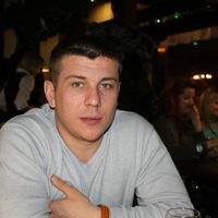 Валентин Я, 27 февраля 1995, Москва, id48098205