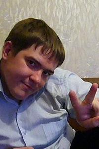 Дмитрий Коломейцев, 24 ноября 1984, Сыктывкар, id3402993