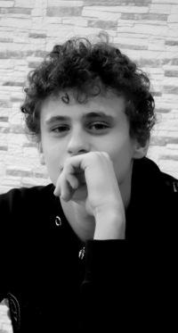 Игорь Березюк, 29 сентября , Казатин, id116701254