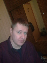 Вячеслав Петрак, 26 июля 1989, Сургут, id124304047