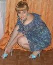 Фото Светланы Трофимовой №31