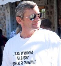 Михаил Степанов, 21 ноября 1990, Санкт-Петербург, id2157125