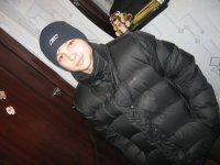 Andrei Elmukov, 13 декабря 1993, Ульяновск, id35708995