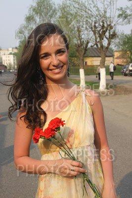 http://cs9292.vkontakte.ru/u36191658/99038437/x_9380fffe.jpg