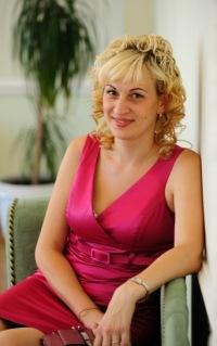 Ирина Лапунова, 26 мая 1983, Могилев, id38674034