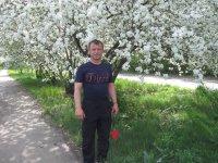 Анатолий Колачев, 27 апреля , Киев, id54708827