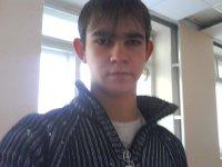 Алексей Томиленко, 2 июня 1990, Новосибирск, id63916585