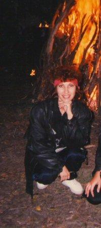 Лариса Киця, 18 января 1988, Николаев, id69251644