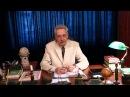 Догматизм и духовные практики К Маслюков