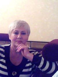 Таня Белоусова, 10 марта , Одесса, id81454449