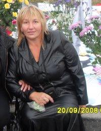 Ирина Павлова, 26 сентября , Луганск, id99203940