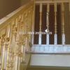 Деревянные лестницы СПБ и Ленобласть|качество!