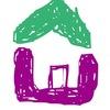 Логопедическая школа