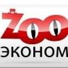 Зооэконом - интернет-магазин товаров для животны