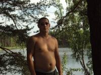 Денис Туман, 28 октября , Екатеринбург, id102170577