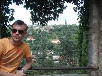 Евгений Половников, 27 июня 1980, Рыбинск, id151328165