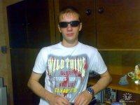 Серёга Голованов, 23 августа 1991, Алексин, id22902425