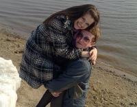 Женя Мишакин, 4 февраля , Хабаровск, id2484805
