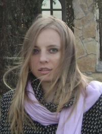 Мария Шумакова, Анапа
