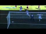 Cristiano Ronaldo GREAT GREAT Header GOAL v Bilbao [Real Madrid 2-0 Athletic Bilbao] 1/9/2013 HD