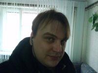 Евгений Гаврилюк, Байконур