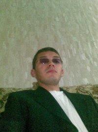 Женя Турчанинов, 5 сентября 1984, Кудымкар, id54179043