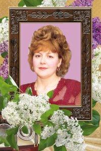 Наталья Якшина, 13 мая 1993, Курган, id77028945